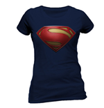 Camiseta Superman 200127