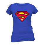 Camiseta Superman 200130