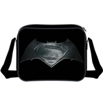 Bolsa Batman vs Superman 200659