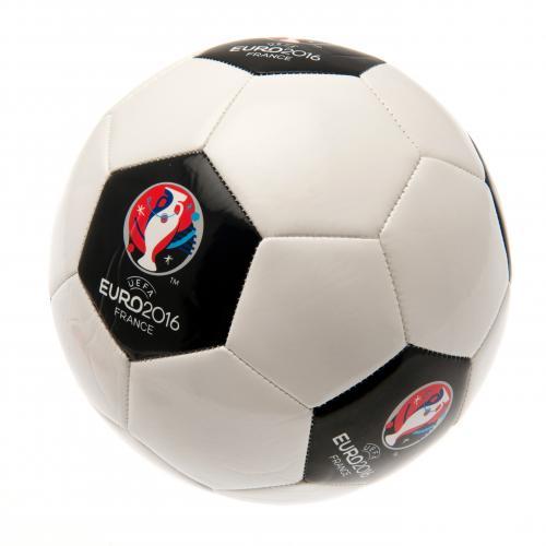 a8aafbf51e20e Compra Bola de Futebol Uefa Euro 2016 201078 Original