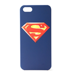 Capa para iPhone Superman 201088