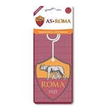 Aromatizador AS Roma 201183
