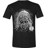 Camiseta The Walking Dead 201552