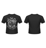 Camiseta All Time Low 201678