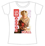 Camiseta One Direction 202139