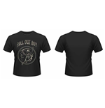Camiseta Fall Out Boy 202482