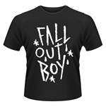 Camiseta Fall Out Boy 202486
