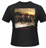 Camiseta Bathory 202930
