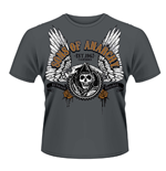 Camiseta Sons of Anarchy 203072