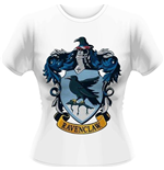 Camiseta Harry Potter 205203