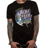 Camiseta Pierce the Veil 207554