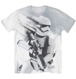 Camiseta Star Wars 208656