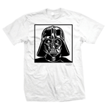 Camiseta Star Wars 208671
