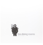 "Vinil Dining Rooms (The) - White Riot Ep / Remix By Boozoo Bajou, Gecko Turner, Koom-h (12"")"