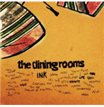 Vinil Dining Rooms (The) - Ink (2 Lp)