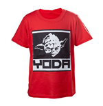Camiseta Star Wars 209291