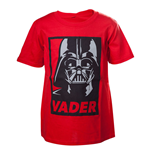 Camiseta Star Wars 209297