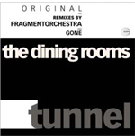 "Vinil Dining Rooms (The) - Tunnel (12"")"