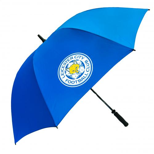 Guarda-chuva Leicester City F.C. 210529