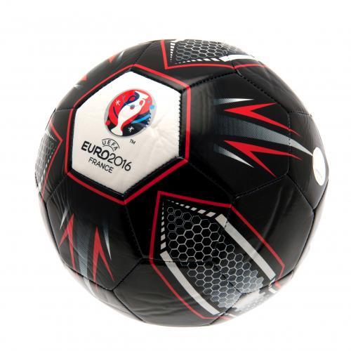 4ad67cd5349e2 Compra Bola de Futebol Uefa Euro 2016 210940 Original