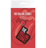 Chaveiro The Rolling Stones - Logo