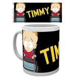 Caneca South Park - Timmy