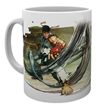 Caneca Street Fighter 212836