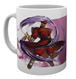 Caneca Street Fighter 212841