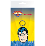 Chaveiro Superman 212895