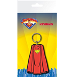 Chaveiro Superman 212901