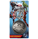 Chaveiro The Avengers 213529