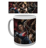 Caneca Batman vs Superman 213601