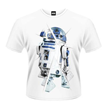Camiseta Star Wars 213786