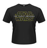Camiseta Star Wars 213787
