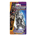 Chaveiro Guardians of the Galaxy 214477