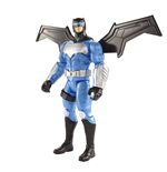 Brinquedo Batman vs Superman 218034