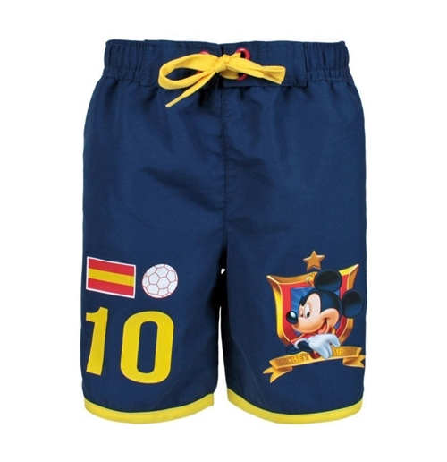Shorts Mickey Mouse 218458