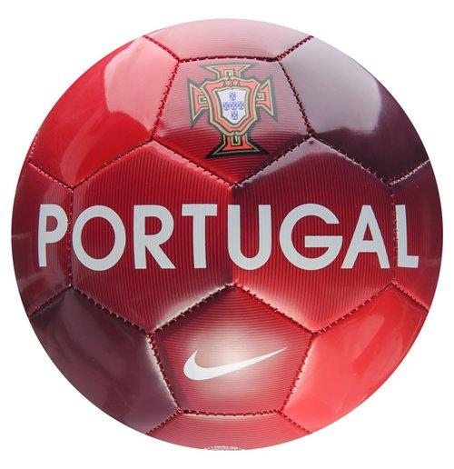 efcdd9ede Compra Bola de Futebol Portugal Futebol 218756 Original