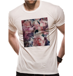 Camiseta Chvrches 223717