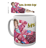 Caneca Mrs. Brown's Boys 223734