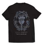 Camiseta Game of Thrones 224853