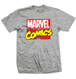 Camiseta Marvel Superheroes 234866