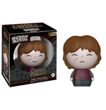 Boneco de ação Game of Thrones 234953