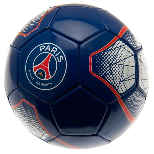24de65cd2 Bola Futebol Paris Saint-Germain Original  Compra Online em Oferta