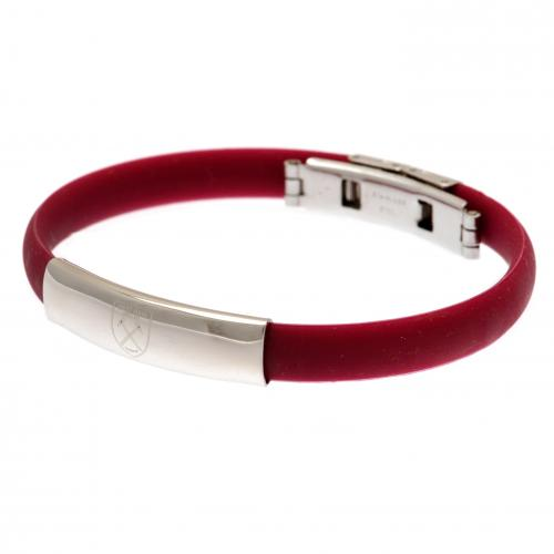 Pulseira West Ham United 235627