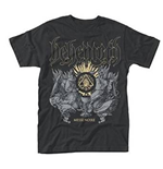 Camiseta Behemoth 235708