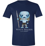 Camiseta Game of Thrones 235845
