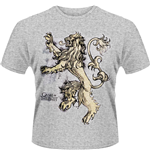 Camiseta Game of Thrones 235846