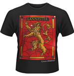 Camiseta Game of Thrones 235849