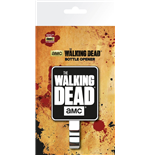 Abridor de Garrafa The Walking Dead 236198